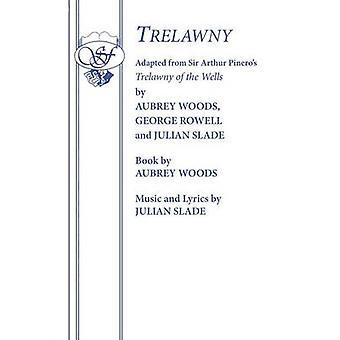 Trelawny by Woods & Aubrey