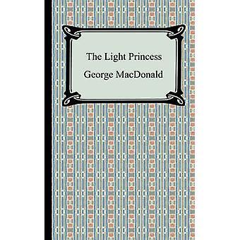 The Light Princess by MacDonald & George