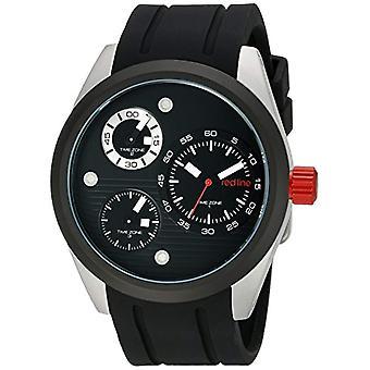 A Red Line Watch Man ref. RL-10557-01-BB