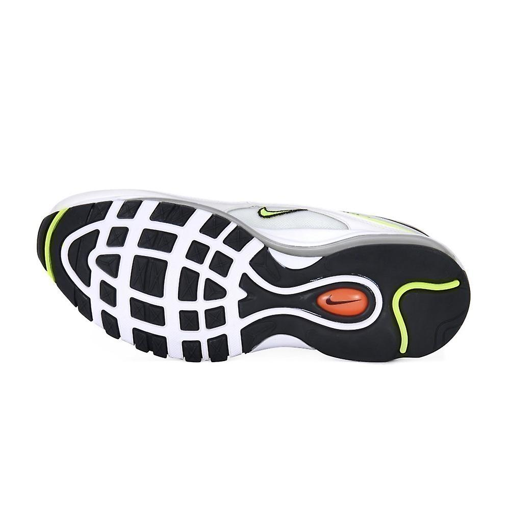 Nike Air Max 97 SE AQ4126101 universal all year men shoes