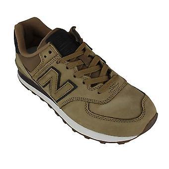 New Balance Shoes Casual New Balance Ml574Nbh 0000159688