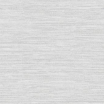 Sakkara Bambara Grey Wallpaper Holden 65522