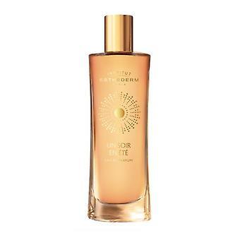Esthederm Un Soir en Ete Eau de Parfum 50ml