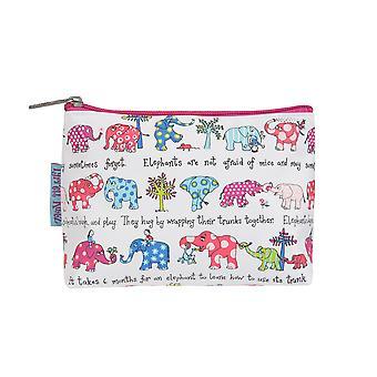 Tyrrell Katz olifanten Wash tas