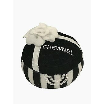 Chewnel ギフト ボックスの犬グッズ