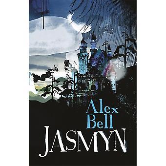 Jasmyn door Alex Bell