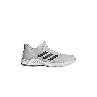 Adidas Adizero Club G26566 tennis hele året menn sko