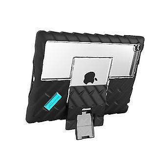 Gumdrop Droptech Rugged Ipad 6 Gen Case Designed For New Ipad 9 Inches