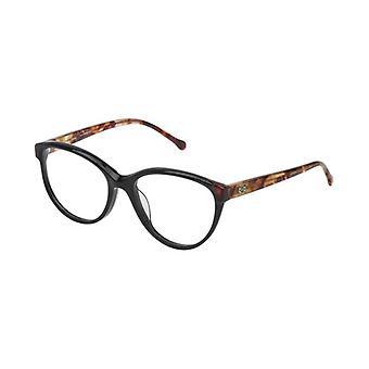 Ladies'Spectacle frame Loewe VLWA19M5209D6
