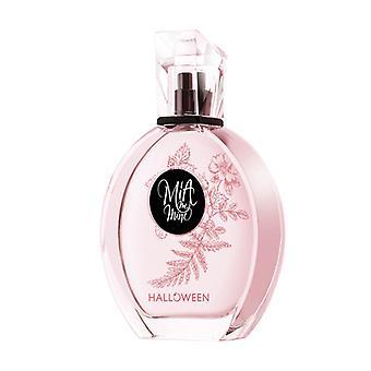 Women's Perfume Halloween Mia Me Mine Jesus Del Pozo EDT (100 ml)