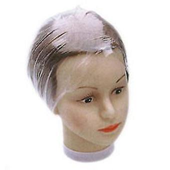 Napirend headcaps pk 100