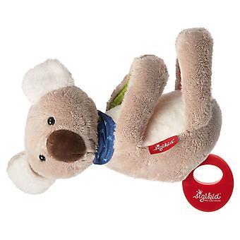 Sigikid Music Cuddle Koala