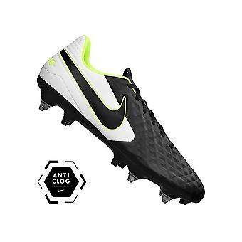 Nike Legend 8 Academy Sgpro AC AT6014007 futebol o ano todo sapatos masculinos