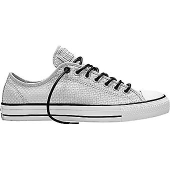 Converse Womens CTAS OX Tissu Low Top Lace Up Fashion Sneakers Converse Womens CTAS OX Fabric Low Top Lace Up Fashion Sneakers Converse Womens CTAS OX Fabric Low Top Lace Up Fashion Sneakers Converse Women