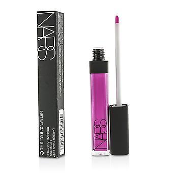 Bigger Than Life Lip Gloss - #Coeur Sucre 6ml/0.19oz