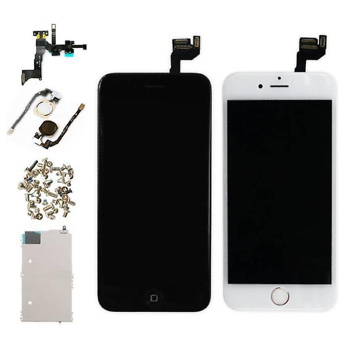 Stuff Certified® iPhone 6S 4.7