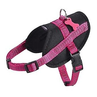 Bobby Arnes Easy Safe (Dogs , Collars, Leads and Harnesses , Harnesses)