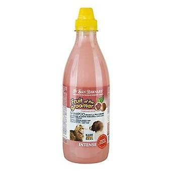 San Bernard Shampoo Pompelmo Rosa 1000 Ml (Honden , Verzorging en hygiëne , Shampoos)