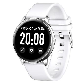 Fitness Tracker Smart Watch Sportmonitor