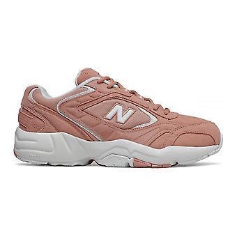 New Balance 452 MX452SB universal all year women shoes