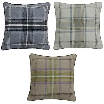 Riva Home Aviemore Cushion Cover
