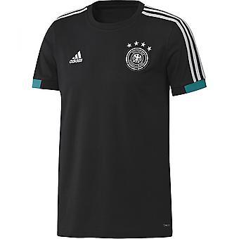 Adidas Performance Duitsland 2019 CE4942 voetbalT-shirt