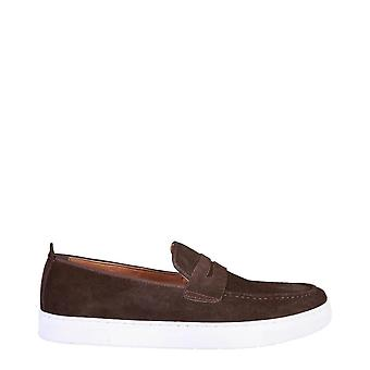 Pierre Cardin Original Men Spring/Summer Moccasin - Brown Color 29753