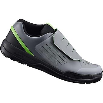 Shimano Gr9 (gr900) Flat Pedal Mtb Shoes