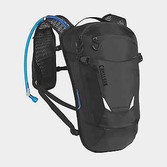CamelBak Bottle - Chase Protector Dry Hydration Pack