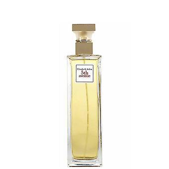 Elizabeth Arden 5th Avenue Eau de Parfum Spray 30ml