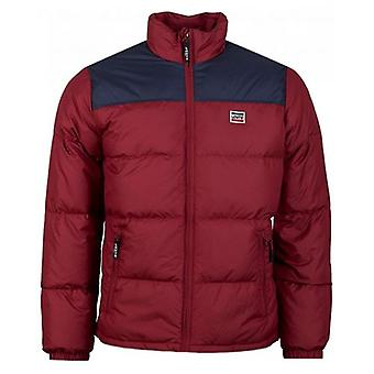 Levi's Red Tab Coit Down Puffer Jacket