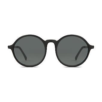 Komono Madison Sonnenbrillen
