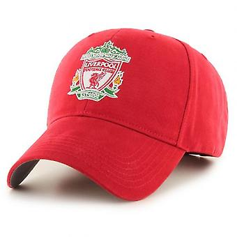 Liverpool Cap CR