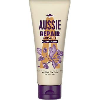 Aussie Reparare Miracle Balsam 200 ml