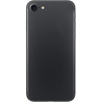 Super Slimmed Hülle für iPhone SE (2020)
