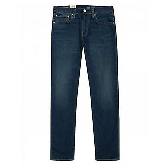 Levi's Red Tab 502 Regular Tapered Fit Jeans