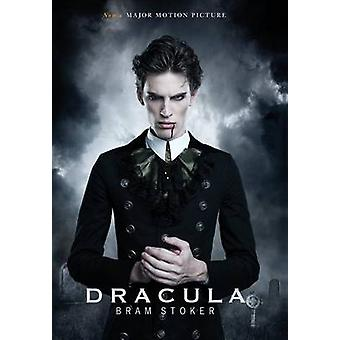 Dracula 1000 COPY LIMITED EDITION by Stoker & Bram