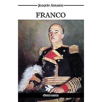 FRANCO by Iribarren & Joaqun Arrars