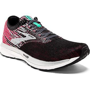 Brooks naisten Ricochet juoksu kengät