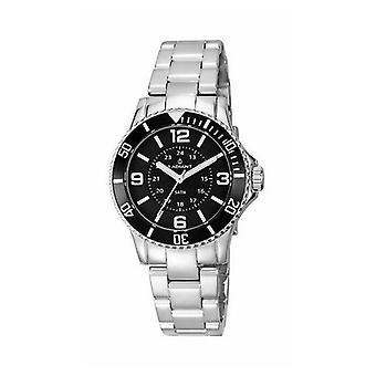 Relógio feminino Radiante (40 mm) (Ø 40 mm)
