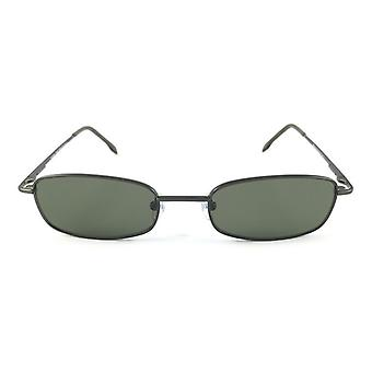 Damen' Sonnenbrille Adolfo Dominguez UA-15045-133/06 (ca. 50 mm)