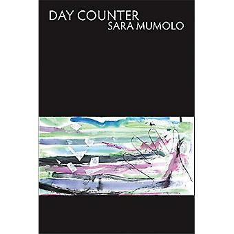 Day Counter by Day Counter - 9781632430601 Book