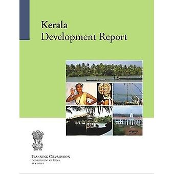 Kerala Development Report by Government of India - Planning Commissio