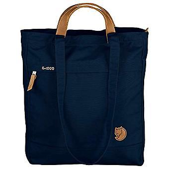 Fj llr ven Totepack No.1 Bag 39 cm Blue (Navy)