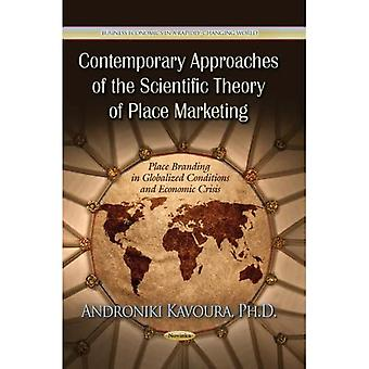 CONTEMPORARY APPROACHES OF THE SCIENTIF (Business Economics in a Rapidly Changing World)