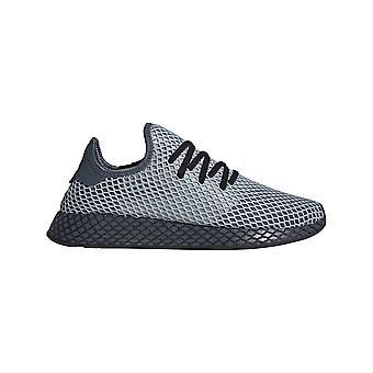 Adidas Deerupt Runner EG5354 universal ympäri vuoden miesten kengät