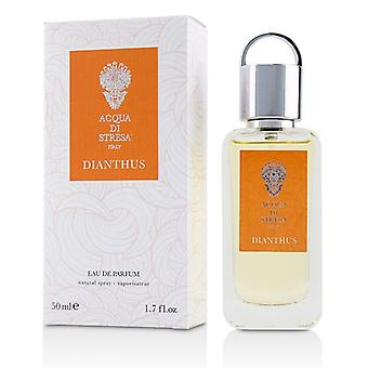 Acqua Di Stresa Dianthus Eau De Parfum Spray 50ml/1.7 oz