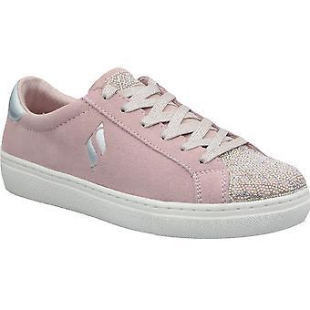 Skechers Goldie 73845LTPK universel toute l'année chaussures pour femmes