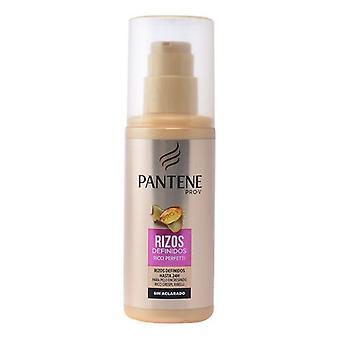 Vyživujúca maska na vlasy Pro-v Pantene (145 ml)