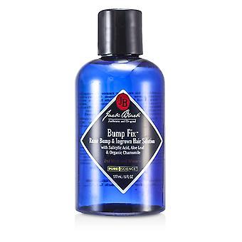 Razor bump & ingrown hair solution 177ml/6oz